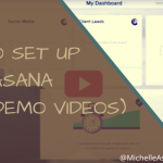 How to Set Up Asana