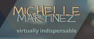 Michelle.io