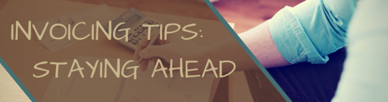 Advanced Invoicing Tips